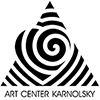 """Art Center Karnolsky"""