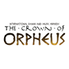 """The CROWN of ORPHEUS"""